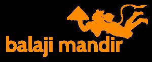 Hanuman Balaji Mandir